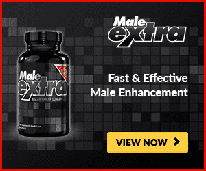 Get Male Extra Today