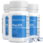 Buy Phen375 Today