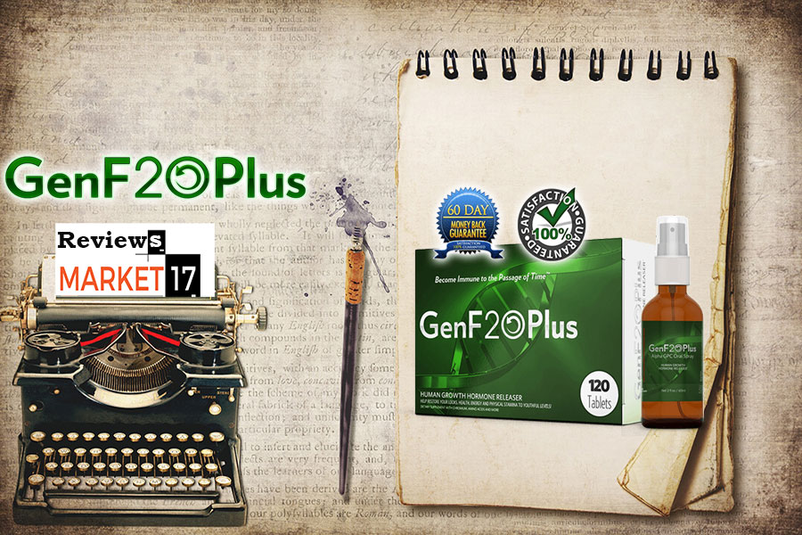 Genf20Plus Reviews