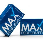 MaxPerformer Pros and Cons