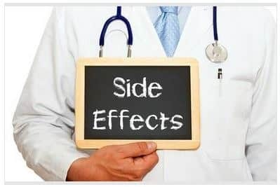 About The Potential Side Effects of growth hormone