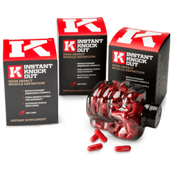 Buy Instant Knockout Today