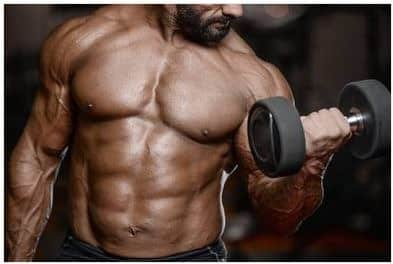 The Ultimate Review of The Best Legal Steroids Alternatives