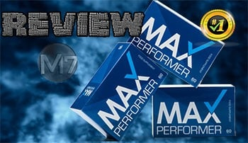 Max Perfoermer Reviews