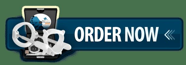 Order SizeGenetics Now