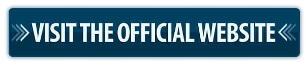 Visit official SizeGenetics WebSite