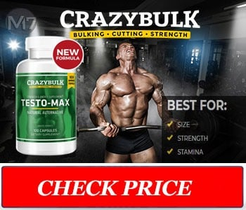 Testomax Reviews