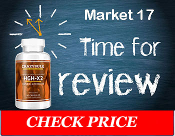 HGH X2 Review