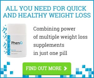 Buy PhenQ Now