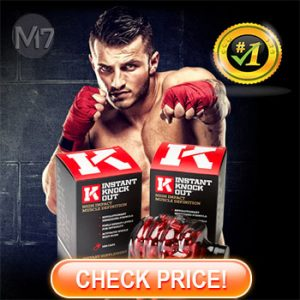 Buy Instant Knockout Now!