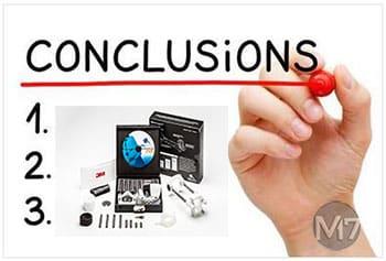 SizeGenetics review: conclusions