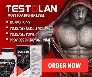 Buy Testolan