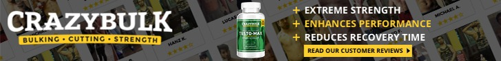 Buy Testomax
