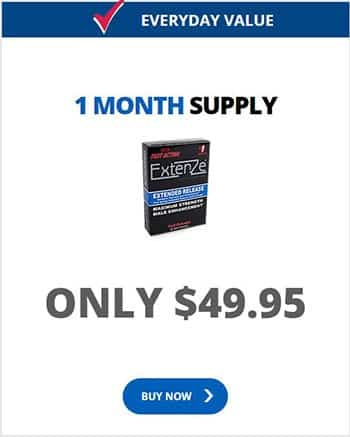 order extenze 1 month supply