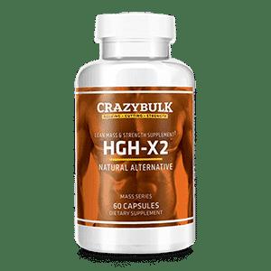 hgh-x2 Legal Steroids