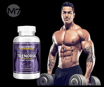 everybody use Trenorol
