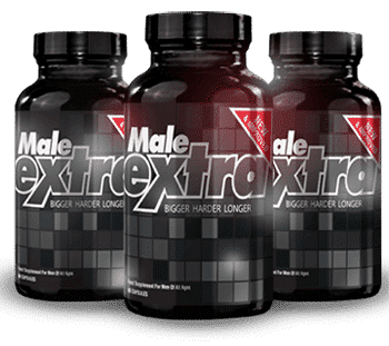 Male Extra Male Enhancement Pills