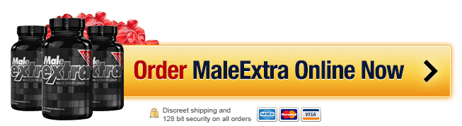 Order Male Extra Online Now