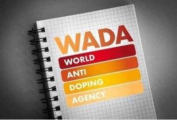World ANti Doping Agancy