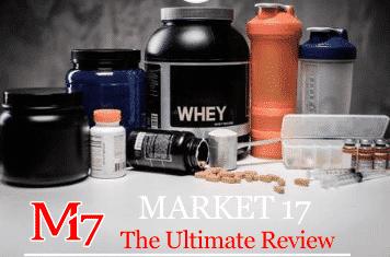 the bodybuilding supplements
