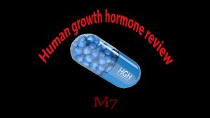 hgh reviews